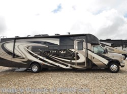 New 2017  Coachmen Concord 300DS RV for Sale at MHSRV.com W/Rims by Coachmen from Motor Home Specialist in Alvarado, TX