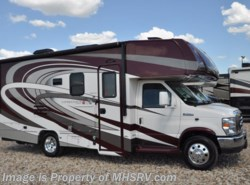 New 2017  Coachmen Leprechaun 210RSF RV for Sale at MHSRV W/FBP, Ext TV, Jacks by Coachmen from Motor Home Specialist in Alvarado, TX