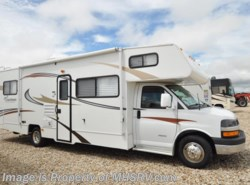 Used 2013  Coachmen Freelander  28QB by Coachmen from Motor Home Specialist in Alvarado, TX