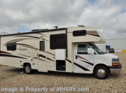 New 2017  Coachmen Freelander  27QBC RV for Sale at MHSRV 15K A/C & Heated Tanks by Coachmen from Motor Home Specialist in Alvarado, TX