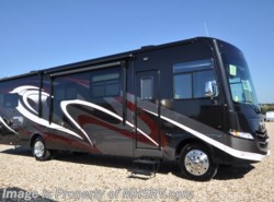 New 2017 Coachmen Mirada Select 37SB RV for Sale at MHSRV W/King Bed & 2 A/Cs available in Alvarado, Texas