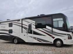 New 2017  Coachmen Pursuit 33BHP Bunk House RV for Sale at MHSRV Two 15K A/Cs by Coachmen from Motor Home Specialist in Alvarado, TX