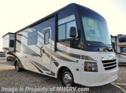 New 2017  Coachmen Pursuit 31SBP RV for Sale at MHSRV WJacks & King Bed by Coachmen from Motor Home Specialist in Alvarado, TX