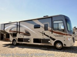 New 2018  Coachmen Mirada 35KB RV for Sale at MHSRV.com W/15K A/Cs, King by Coachmen from Motor Home Specialist in Alvarado, TX