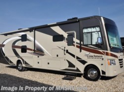 New 2018  Coachmen Mirada 35BH Bath & 1/2 Bunkhouse RV for Sale at MHSRV by Coachmen from Motor Home Specialist in Alvarado, TX