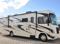New 2017  Forest River FR3 30DS Crossover RV for Sale at MHSRV.com  5.5KW Gen by Forest River from Motor Home Specialist in Alvarado, TX