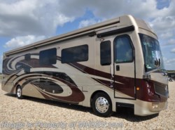New 2017  Fleetwood Discovery LXE 40G Bunk Model RV for Sale @ MHSRV W/Sat by Fleetwood from Motor Home Specialist in Alvarado, TX