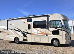 New 2017  Thor Motor Coach A.C.E. 30.2 ACE Bunk Model RV for Sale Jacks, Gen & 2 A/C by Thor Motor Coach from Motor Home Specialist in Alvarado, TX