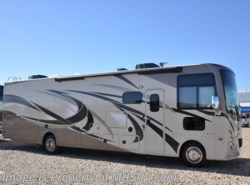 New 2017  Thor Motor Coach Windsport 34F RV for Sale at MHSRV.com W/King & Ext. Kitchen by Thor Motor Coach from Motor Home Specialist in Alvarado, TX