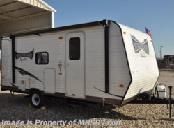 Used 2015 Forest River Wildwood X-Lite 195BH available in Alvarado, Texas