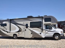 New 2017  Thor Motor Coach Quantum LF31 Bunk House RV for Sale W/15K A/C & Ext. TV by Thor Motor Coach from Motor Home Specialist in Alvarado, TX
