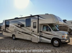 New 2017  Coachmen Leprechaun 319MB RV for Sale at MHSRV.com W/Dual Recliners by Coachmen from Motor Home Specialist in Alvarado, TX