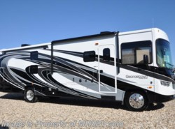 New 2017  Forest River Georgetown 364TS 2 Full Baths, Bunk Model RV for Sale W/FBP by Forest River from Motor Home Specialist in Alvarado, TX