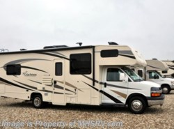 New 2017  Coachmen Freelander  27QBC Coach for Sale @ MHSRV Back Up Cam & 15K A/C by Coachmen from Motor Home Specialist in Alvarado, TX