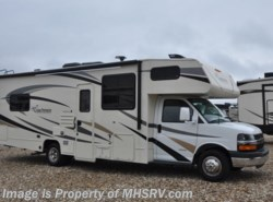 New 2017  Coachmen Freelander  27QBC RV for Sale @ MHSRV W/15K A/C, Back Up Cam by Coachmen from Motor Home Specialist in Alvarado, TX