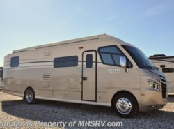 Used 2011  Monaco RV Vesta Diesel With Slide by Monaco RV from Motor Home Specialist in Alvarado, TX