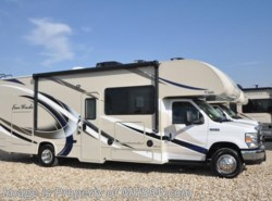 New 2017  Thor Motor Coach Four Winds 29G Class C RV for Sale Ext Kitchen & TV by Thor Motor Coach from Motor Home Specialist in Alvarado, TX