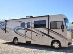 New 2017  Forest River Georgetown 3 Series GT3 31B Bunk RV for Sale at MHSRV.com W/Ext. TV by Forest River from Motor Home Specialist in Alvarado, TX