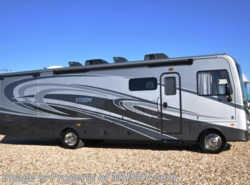 New 2017  Fleetwood Storm 32A Crossover RV for Sale at MHSRV W/King Bed by Fleetwood from Motor Home Specialist in Alvarado, TX