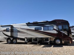 Used 2007  American Coach American Eagle W/ 4 slides 42R by American Coach from Motor Home Specialist in Alvarado, TX