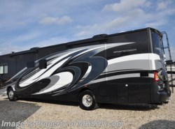 New 2018  Coachmen Sportscoach 408DB W/2 Full Bath, Salon Bunks, 360HP, W/D by Coachmen from Motor Home Specialist in Alvarado, TX