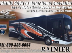 New 2017  Coachmen Sportscoach 408DB W/2 Full Baths, W/D, Salon Bunks & 360HP by Coachmen from Motor Home Specialist in Alvarado, TX