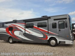 New 2018 Coachmen Sportscoach 408DB 2 Full Baths, W/D, Salon Bunk, 360HP available in Alvarado, Texas
