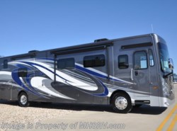 New 2018  Sportscoach Sportscoach 408DB Two Full Baths, W/D, Salon Bunk, 360HP by Sportscoach from Motor Home Specialist in Alvarado, TX