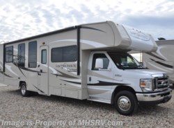 Used 2015 Coachmen Leprechaun 317SA W/ 2 Slides available in Alvarado, Texas