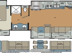 New 2017 Forest River Berkshire XL 40A-380 2017.5 Model W/Sat, Safe, Stack Washer/Dry available in Alvarado, Texas