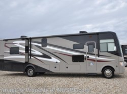 Used 2016  Coachmen Mirada bath and a half by Coachmen from Motor Home Specialist in Alvarado, TX