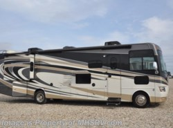 Used 2015  Thor Motor Coach Windsport 34E by Thor Motor Coach from Motor Home Specialist in Alvarado, TX