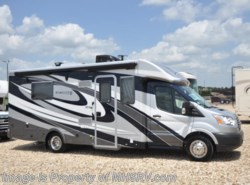 New 2018 Forest River Forester TS 2391FT Transit Diesel RV for Sale W/FBP available in Alvarado, Texas