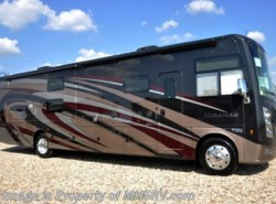 New 2018 Thor Motor Coach Miramar 37.1 Bunk House W/2 Full Baths & Dual Pane available in Alvarado, Texas