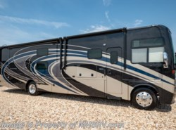 New 2019 Thor Motor Coach Challenger 37TB Bath & 1/2 Bunk House RV for Sale @ MHSRV.com available in Alvarado, Texas