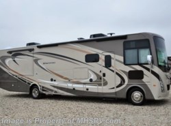 New 2018 Thor Motor Coach Windsport 35M Bath & 1/2 RV for Sale at MHSRV.com With King available in Alvarado, Texas