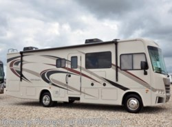 New 2018 Forest River Georgetown 3 Series GT3 31B3 Bunk Model RV for Sale at MHSRV W/2 A/Cs available in Alvarado, Texas
