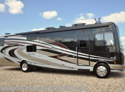 New 2018 Fleetwood Bounder 36H Bunk House Bath & 1/2 RV for Sale LX Pkg, King available in Alvarado, Texas