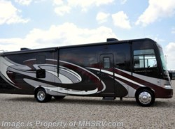 Used 2016 Coachmen Encounter 36BH Bunk House W/ Res. Fridge, King Bed available in Alvarado, Texas