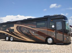 New 2018 Forest River Charleston 430BH-450 Bunk Model for Sale W/ Sat, King, W/D available in Alvarado, Texas