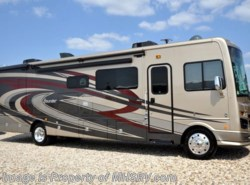 New 2018 Fleetwood Bounder 35P RV for Sale @ MHSRV W/LX Pkg, King, L-Sofa available in Alvarado, Texas