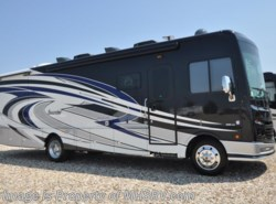 New 2018 Fleetwood Bounder 33C for Sale @ MHSRV W/LX Pkg, King, Sat, Credenza available in Alvarado, Texas