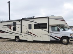 New 2018 Coachmen Freelander  31BH Bunk Model W/ Ent. Pkg, 15K A/C, Air Assist available in Alvarado, Texas