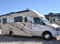 New 2018 Thor Motor Coach Compass 24TX Sprinter Diesel RV for Sale W/Dsl. Gen available in Alvarado, Texas
