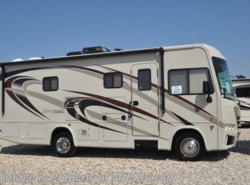 New 2018 Forest River Georgetown 3 Series GT3 24W3 RV for Sale W/King Bed, Ext TV available in Alvarado, Texas