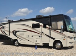 New 2018 Forest River Georgetown 5 Series GT5 31R5 RV for Sale at MHSRV.com W/7KW Gen available in Alvarado, Texas