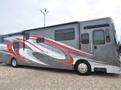 New 2018 Coachmen Sportscoach 404RB Bath & 1/2 W/ Salon Bunk, Sat, King available in Alvarado, Texas