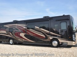 New 2018 Coachmen Sportscoach 408DB 2 Full Bath W/ Sat, King, Salon Bunk available in Alvarado, Texas