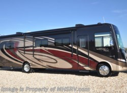 New 2018 Coachmen Mirada Select 37SB RV for Sale W/Theater Seats, Salon Bunk, W/D available in Alvarado, Texas