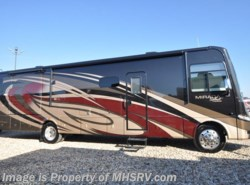 New 2018 Coachmen Mirada Select 37TB 2 Full Baths W/ Salon Bunk, W/D, King available in Alvarado, Texas